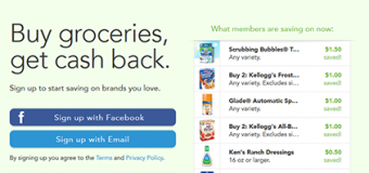 New Checkout 51 Offers – Sliced Bread, Lip Balm, and More