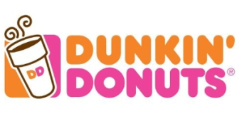 National Donut Day on Friday June 5th – Get a Free Dunkin Donut!